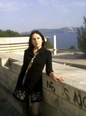 Alisa, 52, Russia, Ufa