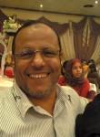 محسن, 57  , Cairo