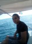 Nusret, 26, Nizhnegorskiy