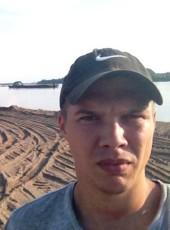 TonyP, 34, Russia, Ufa