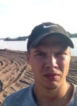 TonyP, 34, Ufa