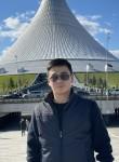 Miras Ashimkhanov, 24  , Semey