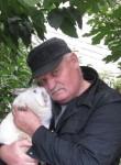 viktor, 71  , Severskaya