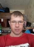 Denis, 36  , Yasnyy