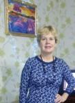 Irina, 51  , Lyubotyn