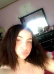 Lexcii, 22, Columbia (State of South Carolina)
