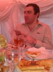 David, 32, Abkhazia, Ochamchyra