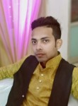 Mohd, 23 года, Varanasi