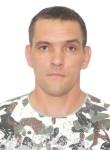 Igor , 39  , Astrakhan