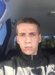 Sergey, 24  , Adler