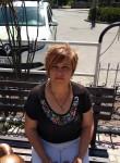Инна, 48 лет, Кременчук