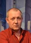 Kotya, 64  , Zhytomyr
