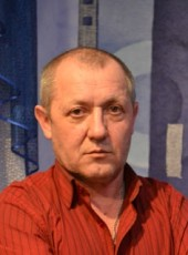 Kotya, 65, Ukraine, Zhytomyr