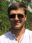 Dima, 46  , Kharkiv