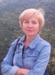 Evgeniya, 52, Almaty