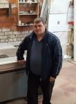 San Sanych, 38, Perm