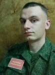 Andrey, 20  , Minsk