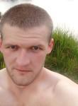 Sem, 27  , Starobilsk