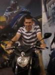 Evgeniy, 32, Minsk
