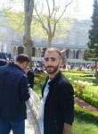 Raul Khalilov, 28 лет, Side