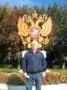 yuriy, 52 - Just Me Photography 1