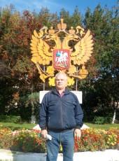 yuriy, 52, Russia, Korolev