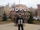 yuriy, 52 - Just Me Photography 3