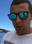 diego, 26, Ibiza