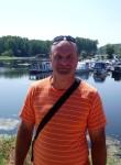 Pavel, 45, Rostov-na-Donu