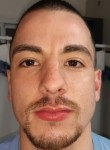 Mario Alberto , 30  , Olavarria
