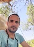 Selcuk , 36  , Osmaniye