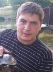 Сергей, 25 лет, Ермолаево