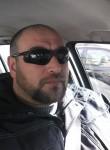 Elnur Aliyev, 40, Baku