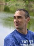 Andrey, 39  , Boguchar