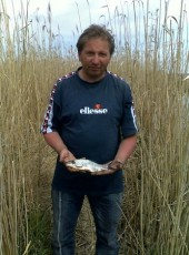 Aleksandr, 54, Russia, Novocherkassk