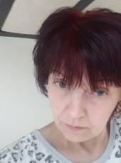 Svetlana, 54, Ukraine, Kiev