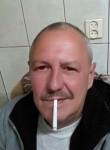 Zheka , 53  , Izhevsk