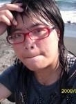 小豬, 34, Kaohsiung