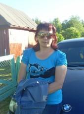 elena, 45, Russia, Perm