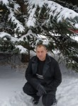 Valik, 53  , Makiyivka