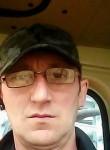 Dmitriy, 41  , Tobolsk