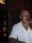 Antek Golibroda, 53  , Zhovkva