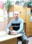 Maksim, 41  , Arsenev