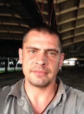 Bogdan, 41, Russia, Moscow