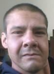 Felipe, 35  , Santa Maria