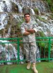 Qalqon , 35  , Yangiyul