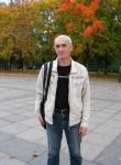 Evgeniy , 59  , Bryansk