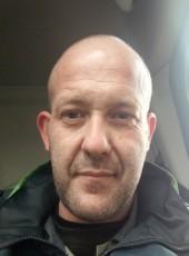 Michael, 38, Germany, Leverkusen