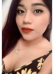 Anna, 24, San Luis Potosi