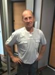 aleksandr, 57  , Penza